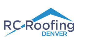 Roofers-Denver